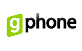 GPhone Georgia