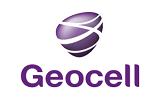 Geocell Georgia