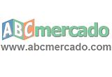 ABCmercado
