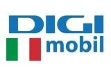 DIGI Mobile Italy