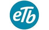 ETB - Colombia