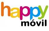 HAPPY MOVIL España