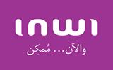 INWI Morocco