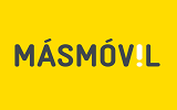 MASMOVIL España