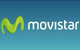 MOVISTAR Colombia