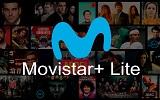 MOVISTAR + LITE