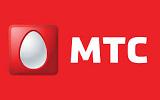 MTS Ukraine