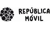 REPUBLICA MOVIL España