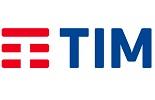 TIM Italy