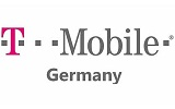 T MOBILE Germany