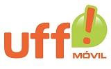 UFF MOVIL Colombia