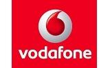 Vodafone Turkey