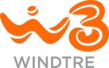 WindTre Italy