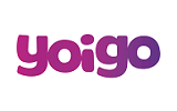 YOIGO España